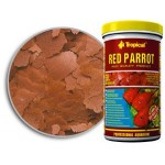 Tropical RED PARROT FLAKE 300мл.