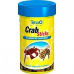 Tetra Crab Sticks 100 мл