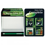 Dennerle NanoCube Complete (20 л)