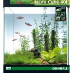 Dennerle NanoCube Complete (60 л)