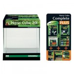 Dennerle NanoCube Complete PLUS (20 л)