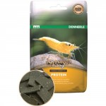 Dennerle Shrimp King Protein 30 г