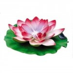 Aquael SOLAR LILY LIGHT
