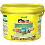 Tetra Pleco Multi Wafers 3,6 л