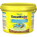 Tetra Wafer Mix 3,6 л