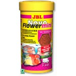 JBL NovoFlower mini, 250 мл (100 г)