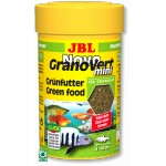 JBL NovoGranoVert mini, 100 мл (35 г)