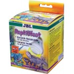 JBL ReptilHeat, 60 Вт