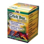 JBL CrickBox