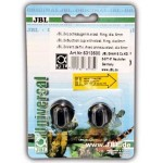 JBL Suction holder small, 12 мм