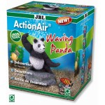 JBL ActionAir Waving Panda