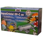 JBL AquaCristal UV-C SERIES II 5 Вт