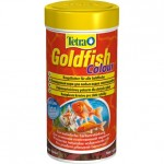 Tetra Goldfish Colour Flakes 100 мл.