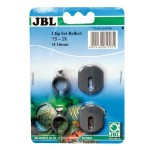JBL Clip Set Reflect Т8, 2 шт.