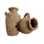 ArtUniq Ancient Amphoras