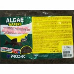 Prodac Algae Wafers 5 кг