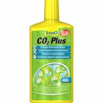 Tetra Planta CO2 Plus 500мл