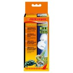 Sera reptil rainforest compact UV-B 5% 20w
